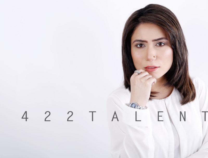 Faiza Mustafa