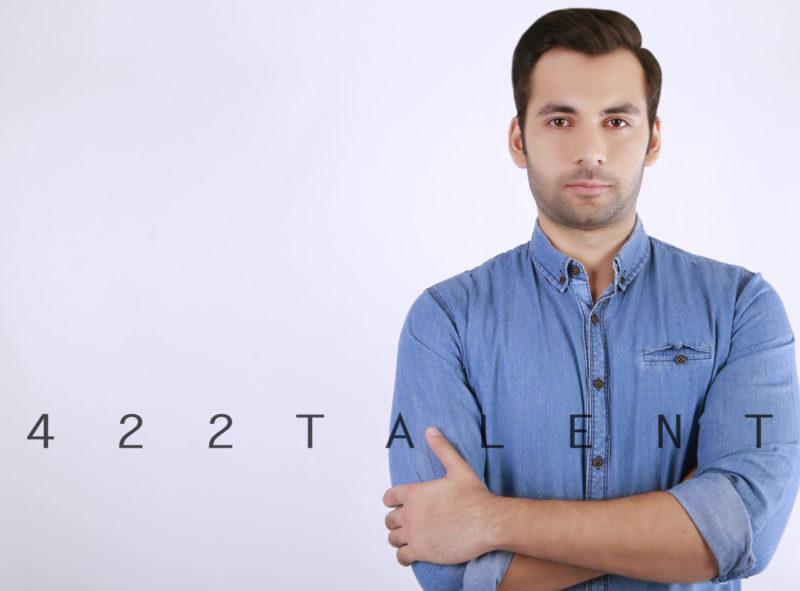 Dr. Zain Amjad