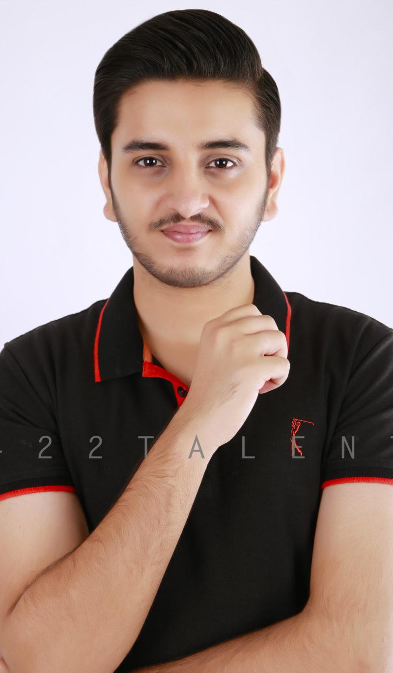 Wajih Abbas