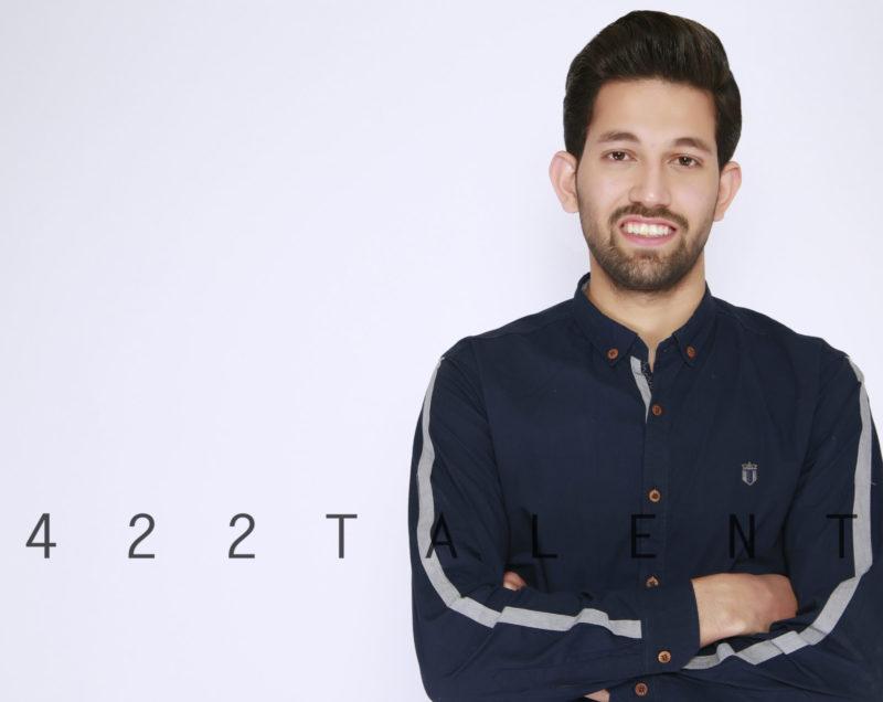 Aamir Afzal