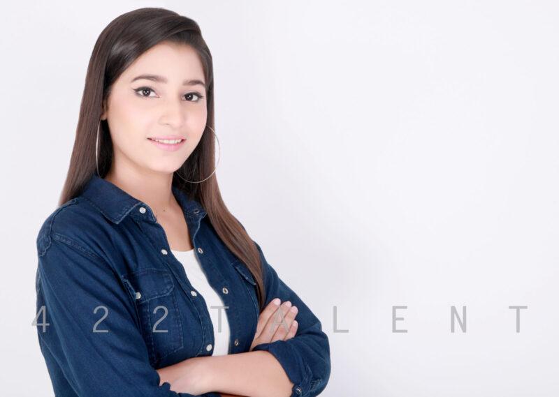 Maheela Rahat