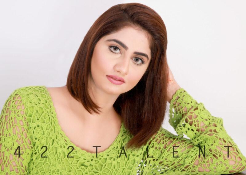 Mahav-e-Zahra